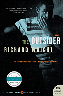 Black boy kindle edition by richard wright politics social the outsider fandeluxe Choice Image