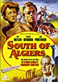South of Algiers [DVD]