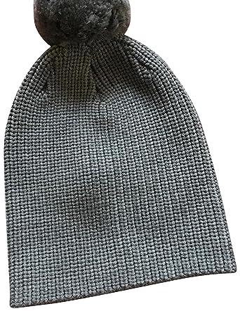 b91b6cd20eb Amazon.com  Lululemon All That Shimmers Toque - HCMG  Clothing