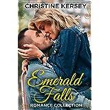 Emerald Falls Romance Collection (An Emerald Falls Romance)