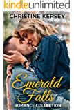 Emerald Falls Romance Collection
