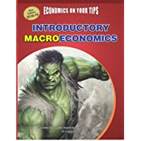 Economics On Your Tips- Macroeconomics