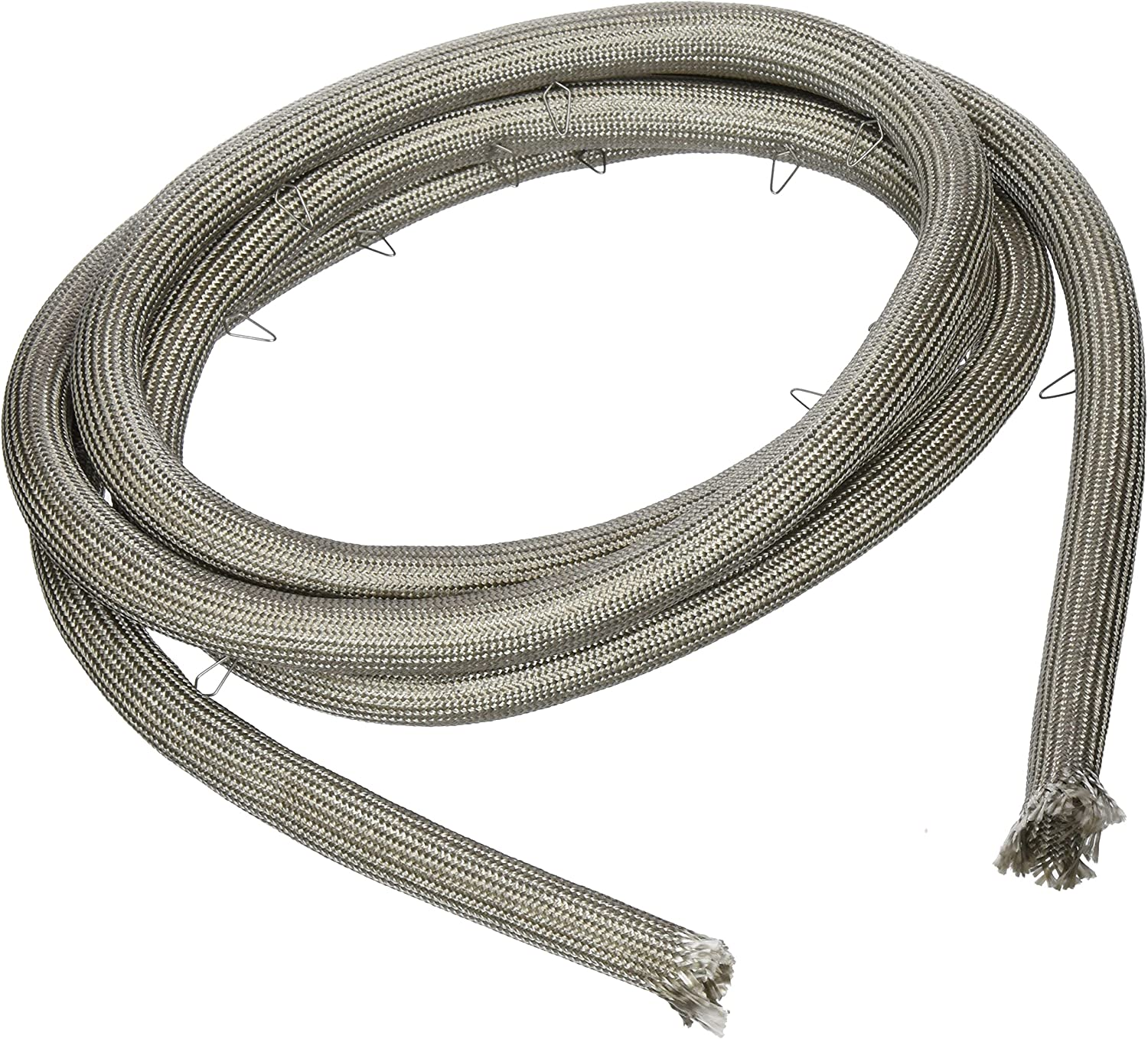 General Electric WB41T10003 Range//Stove//Oven Gasket