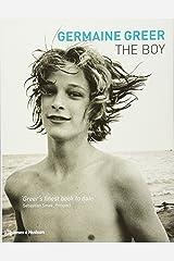 The Boy Paperback