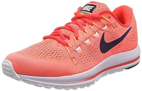 3d446b72ffa25 Nike Air Zoom Vomero 12