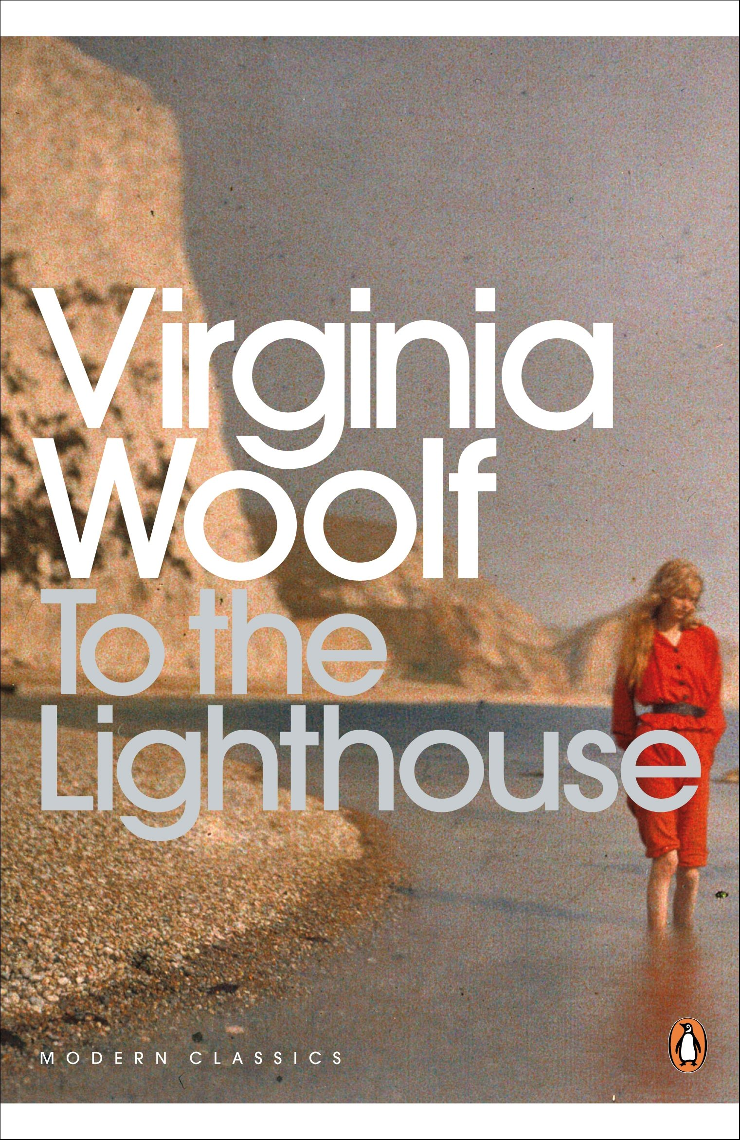 modern classics to the lighthouse penguin modern classics modern classics to the lighthouse penguin modern classics virginia woolf stella mcnichol hermione lee 9780141183411 com books