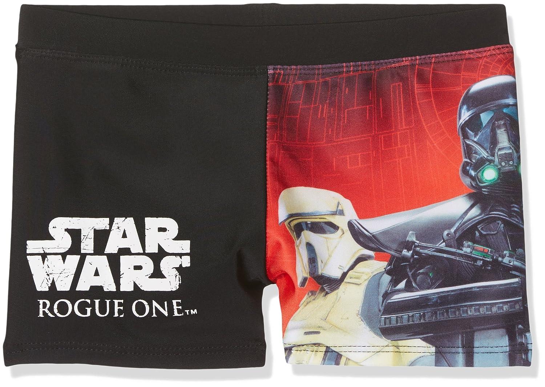 Star Wars Jungen Baby Badebekleidung 803