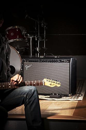 Fender Champion 100 - 100-Watt Electric Guitar