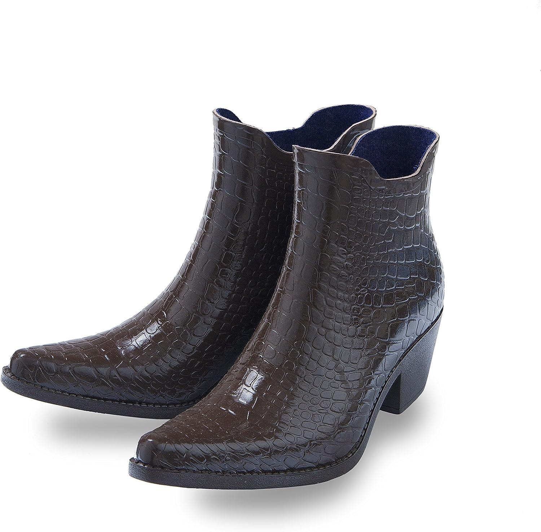 bottes de pluie talolo
