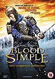 Zhang Yimou's Blood Simple [DVD]