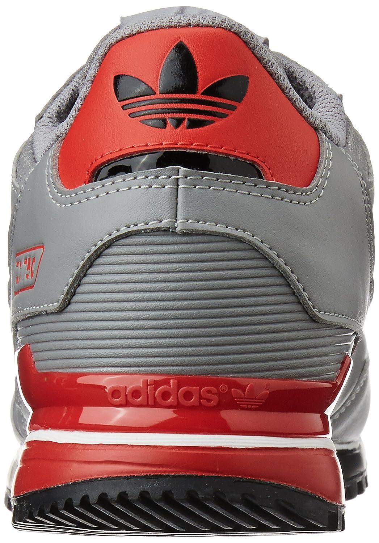 Adidas Zx 750 Precios En La India ci4YtaSRU