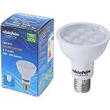 ChiChinLighting® E17 Reflector R14 Bulb with LED 4 Watt LED E17 Light Bulbs 60 Degree , 1 piece/pack (Warm White 3000k)