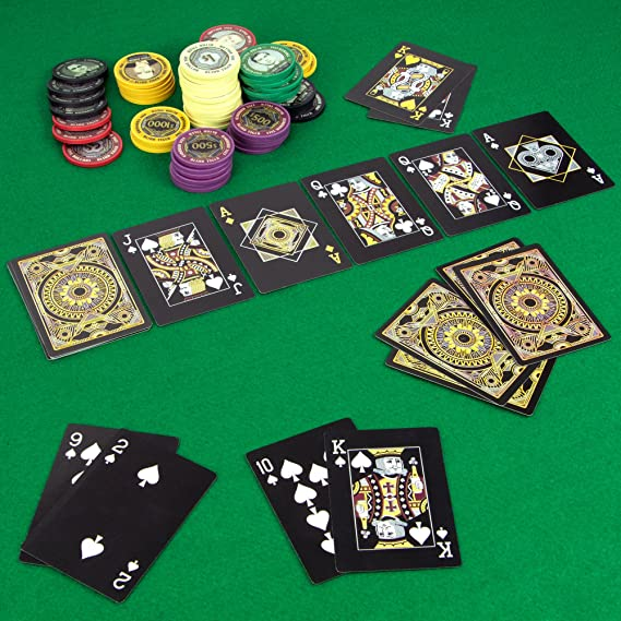Casino spiele kostenlos cjbat