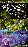 Alicia En El Pais De Las Maravillas (portada puede variar)