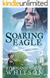 Soaring Eagle (Prairie Winds Book 2)