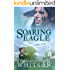 Soaring Eagle (Prairie Winds Book 2)