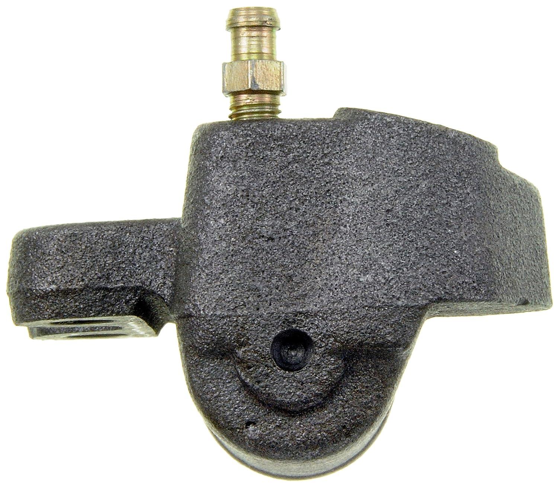 Dorman CS650096 Clutch Slave Cylinder