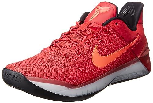 Nike Kobe A.D. Men Basketball Sneakers