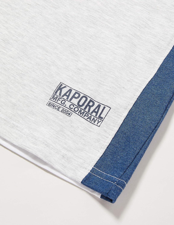KAPORAL Elda Camiseta para Ni/ños