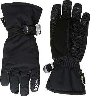 Trekmates Kinner XS Damen Handschuh Fingerhandschuh warme Thermo DRY Membran Camping & Outdoor