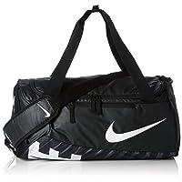 Nike Alpha Adapt Cross Body Medium Duffel Bag Deals