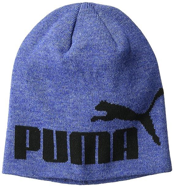 PUMA Men s Evercat Beanie 0a4ff5848