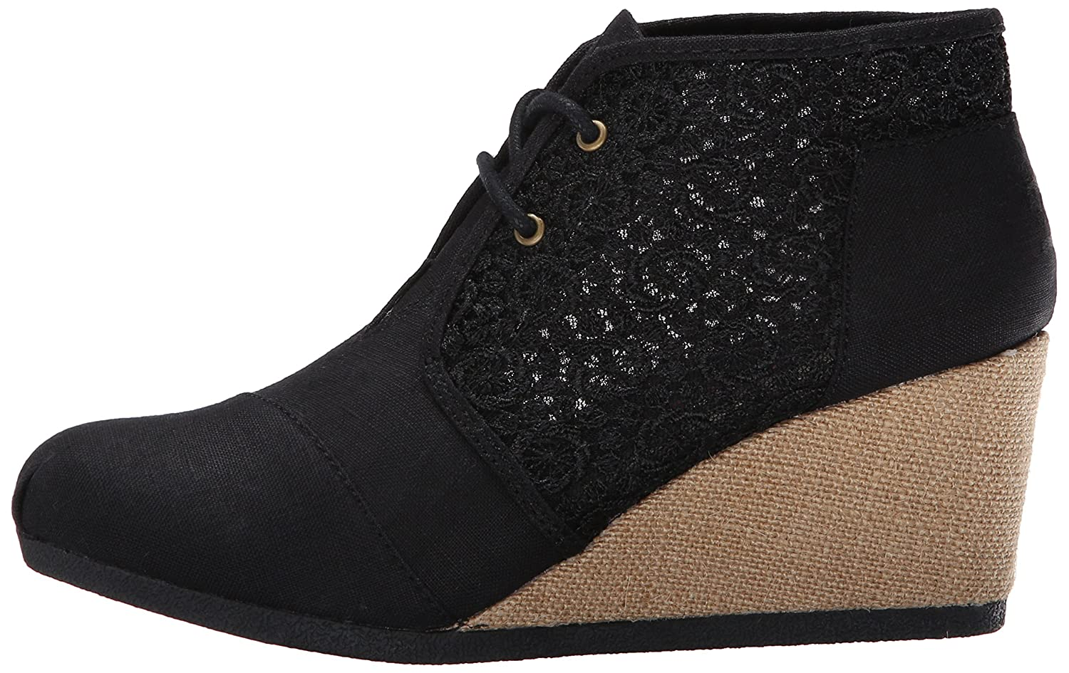 Skechers Women's HIGH-NOTES - BEHOLD Ankle Boot 34285