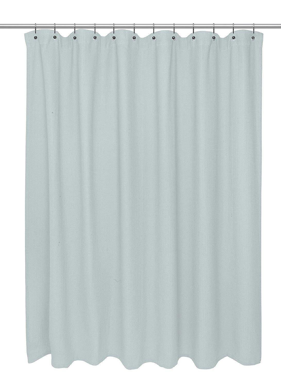 Amazon.com: Carnation Home Fashions Waffle Weave 100% Cotton ...