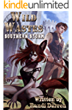 Wild Wastes: Southern Storm