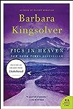 Pigs in Heaven: : A Novel