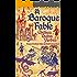 A Baroque Fable