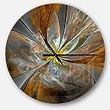 Amazon.com: Thirstystone Compass Rose Wall Art, 20-Inch