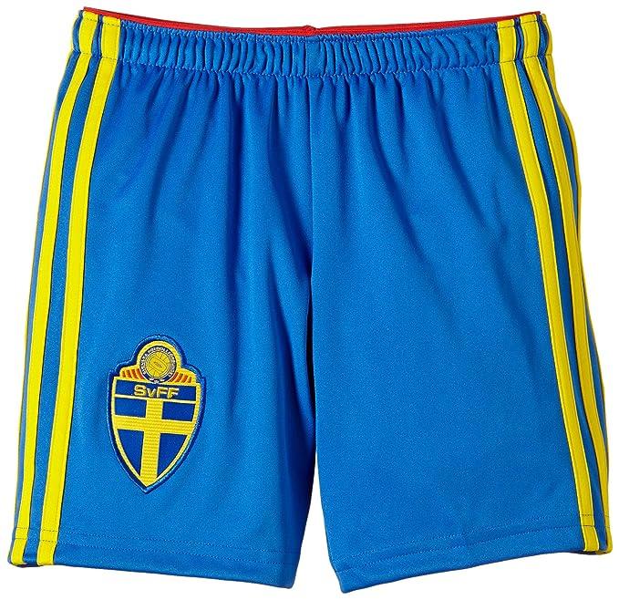 pantaloni adidas 164