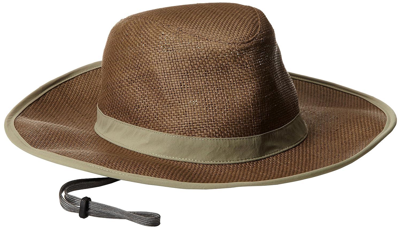 4d7d2e7bf0fed Amazon.com  Outdoor Research Papyrus Brim Hat Sun Hat  Clothing
