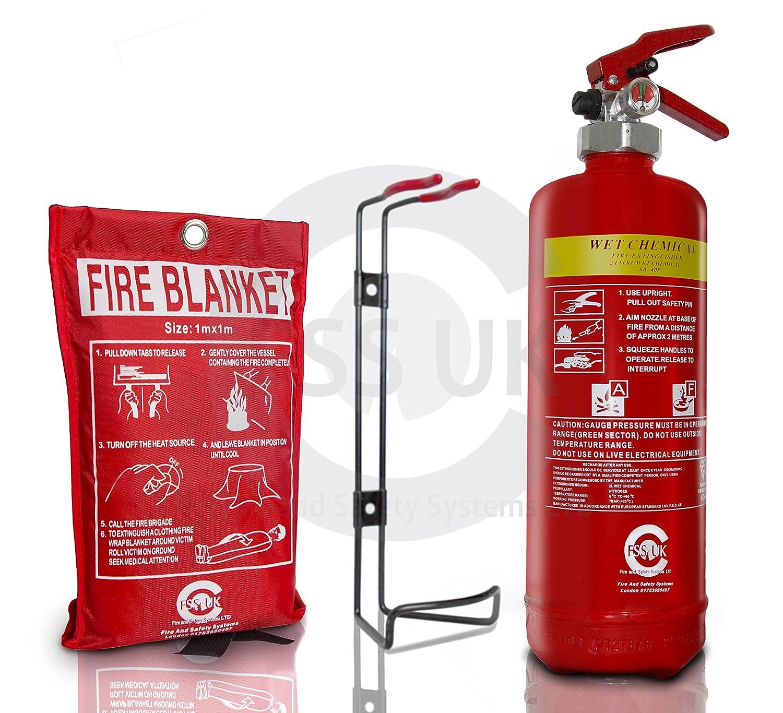 10 FSSS Ltd PLAIN FIRE EXTINGUISHER PRINTED MAINTENANCE ENGINEER PAPER LABELS COMPLIANT