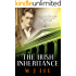 The Irish Inheritance: A Jayne Sinclair Genealogical Mystery