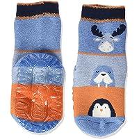 Sterntaler FLI Soft Elch calcetines para Niños