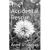 The Accidental Rescue