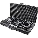 Odyssey Cases Carrying Bag for Pioneer DJ XDJ-XZ (BMSLXDJXZ)