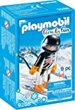 Playmobil - Skieur Alpin, 9288