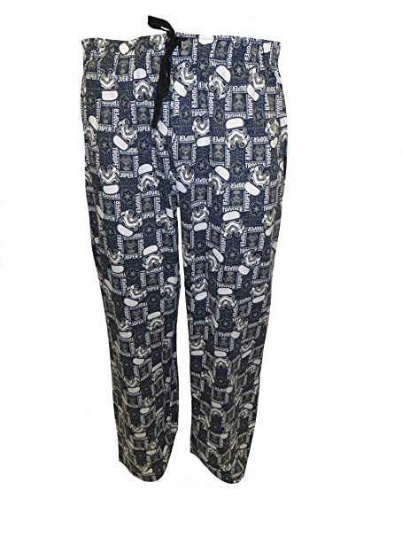 Star Wars Stormtrooper Adult Lounge Pants Pants Small