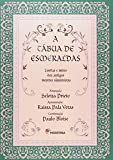 A Tábua de Esmeraldas. Lendas e Mitos dos Antigos Mestres Alquimistas - Série Imaginário