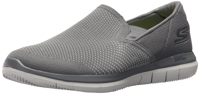a0d5524b826e2 Skechers Men's Go Flex 2-Maneuver Sneaker: Amazon.co.uk: Shoes & Bags