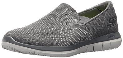 store big discount new arrivals Skechers Men's Go Flex 2-Maneuver Sneaker