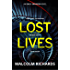 Lost Lives (The Emily Swanson Series Book 1)