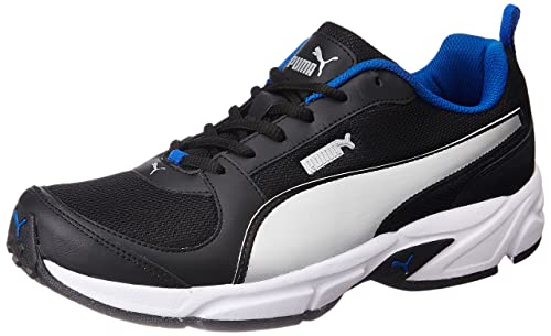 03fa337d166f21 Puma Men s Agility IDP Running Shoes  Buy Online at Low Prices in ...