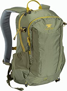 Mountainsmith Clear Creek Backpack