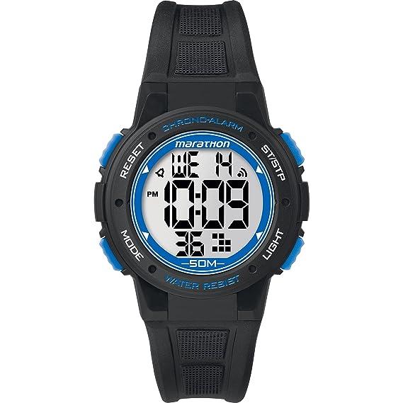 Reloj - Timex - para - TW5K84800