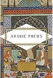 Arabic Poems (Everyman Library)