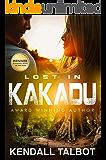 Lost In Kakadu: WINNER Romantic Book of the Year